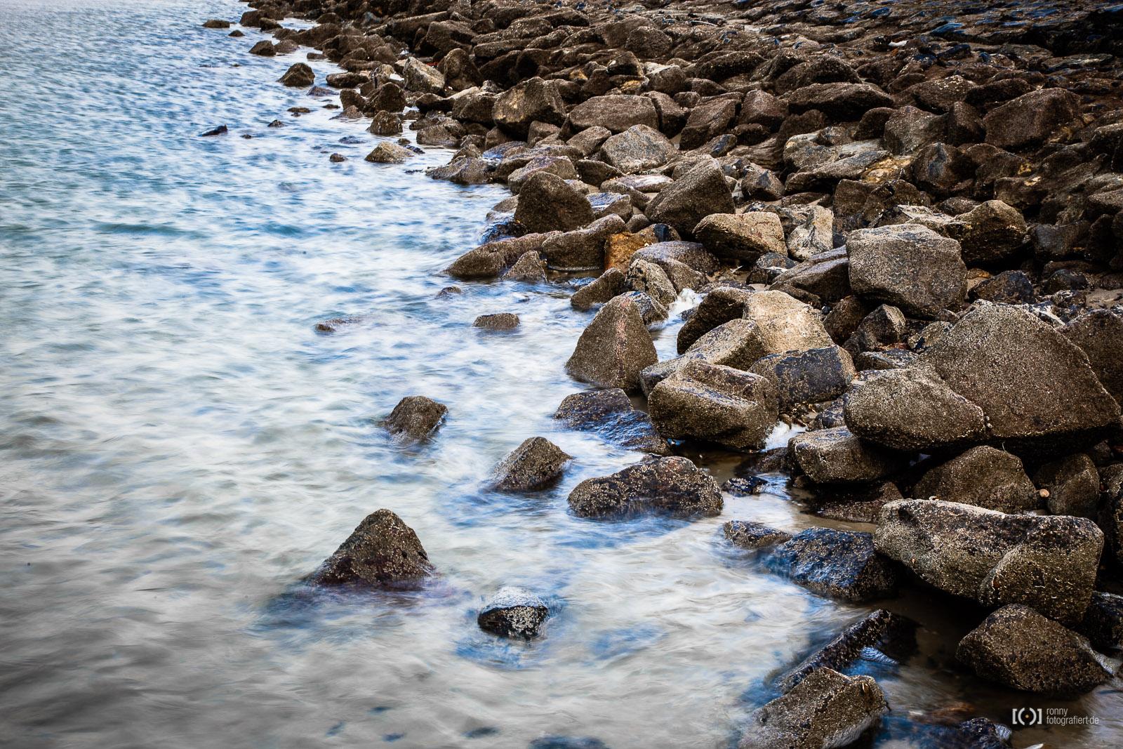 Reif Fur Die Insel Wangerooge Ronnyfotografiert De