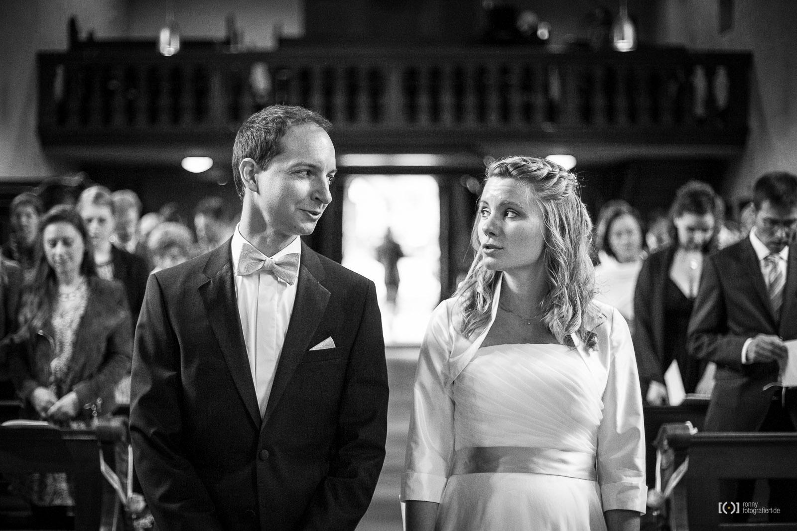 Hochzeit-20140426-153504-Hochzeit-Julia-und-Jochen