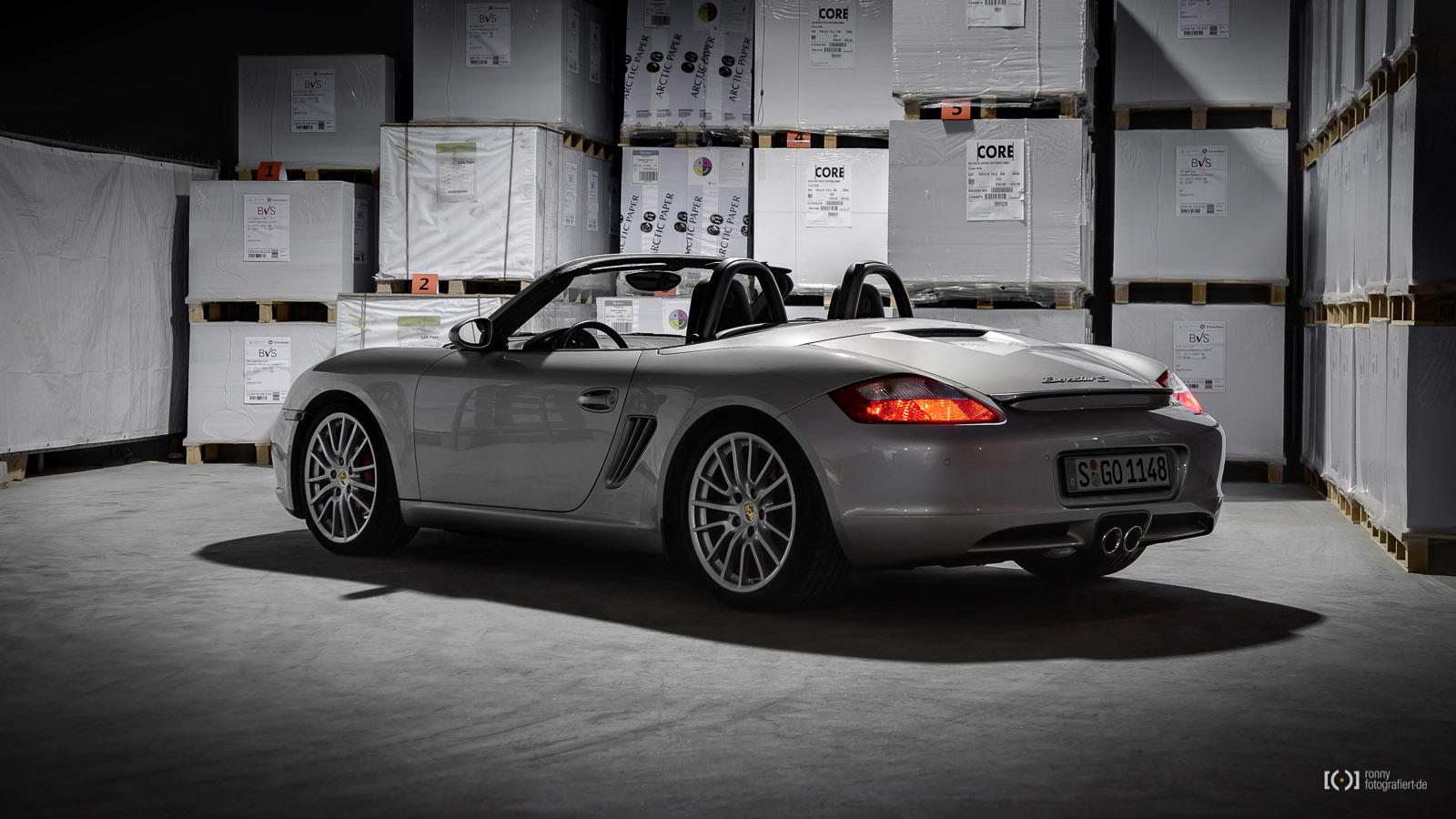 Wheels-20100412-185505-Porsche-Boxster-Aufnahmen-für-Zeintop