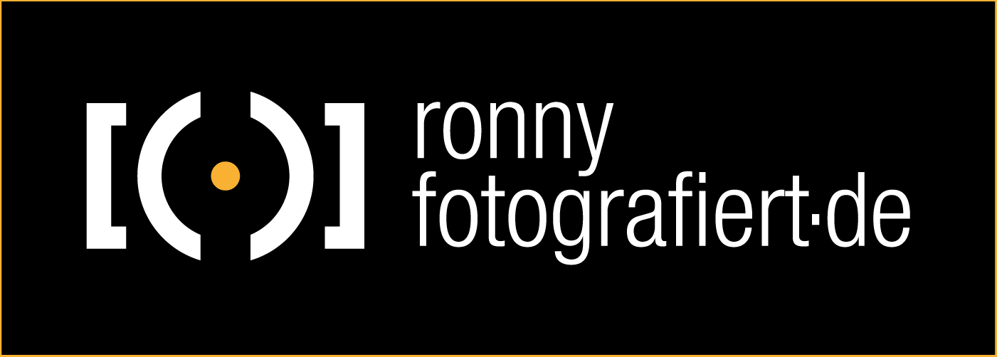 Foto © Ronny Walter