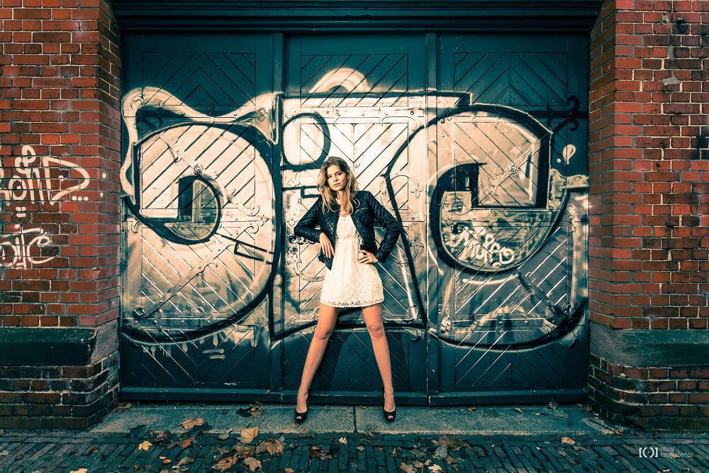 Foto KFSGMTDO Vol. 3 von Ronny Walter