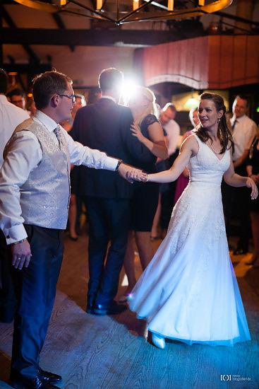 Foto Hochzeitsfotos im Ostfriesischen Fehnhof in Uplengen / Bad Zwisc von Ronny Walter