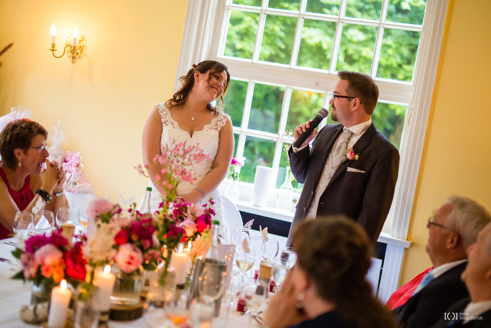 Hochzeit Ronnyfotografiert De