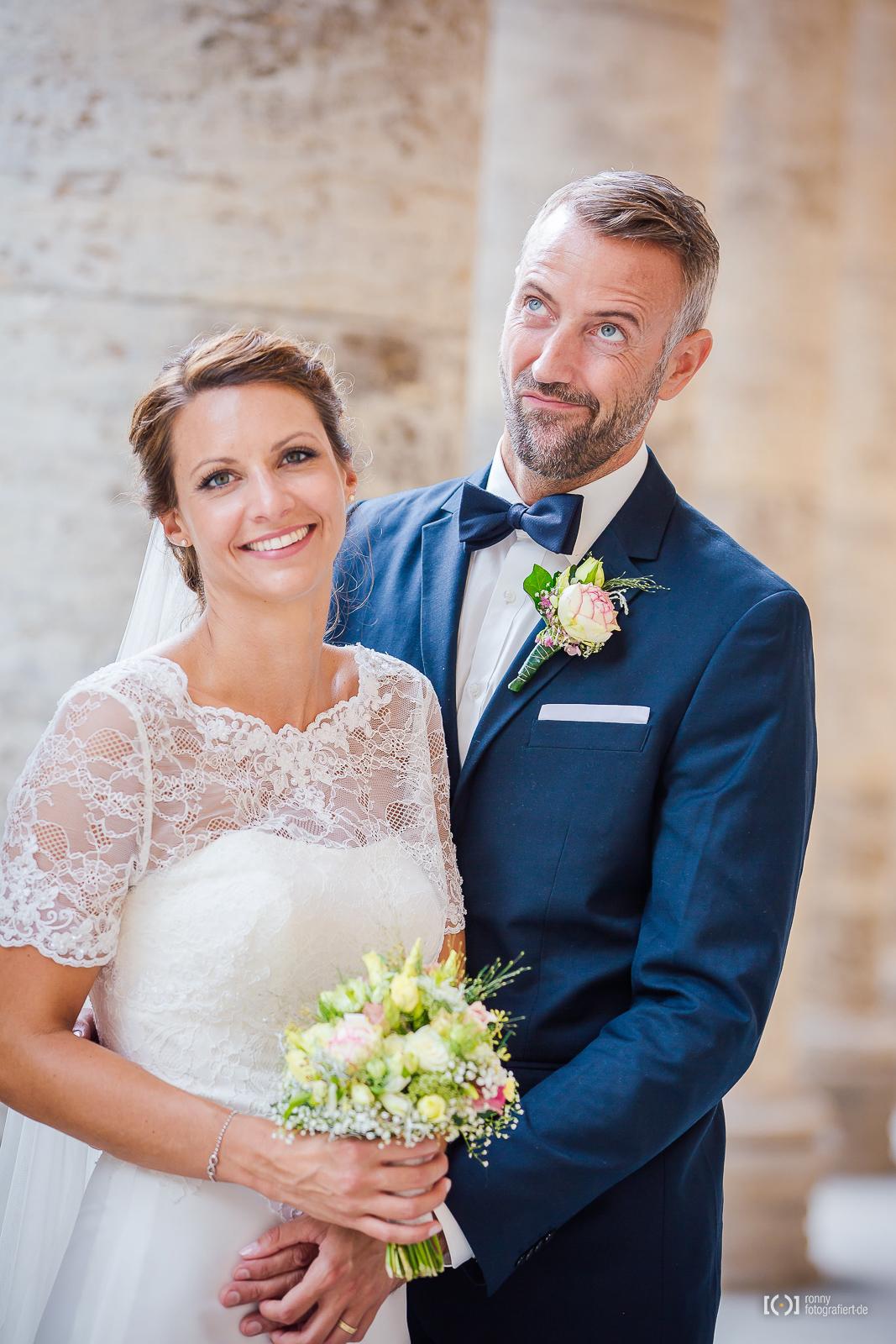 Cool Lustige Hochzeitsbilder Gallery Of Foto Hochzeitsfotos Von Ronny Walter